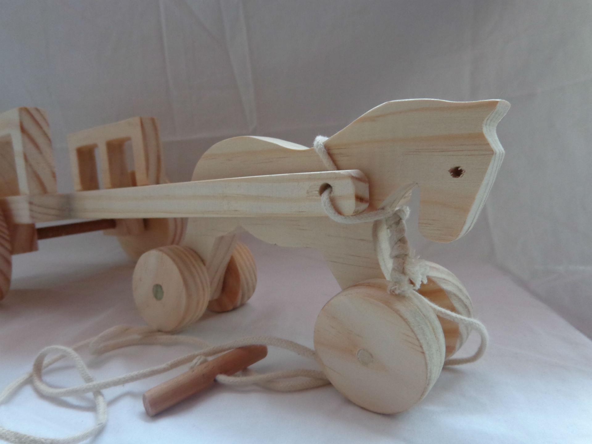 Juguetes de madera para los ni os lapanderetadeldomingo - Jugueteros de madera ...